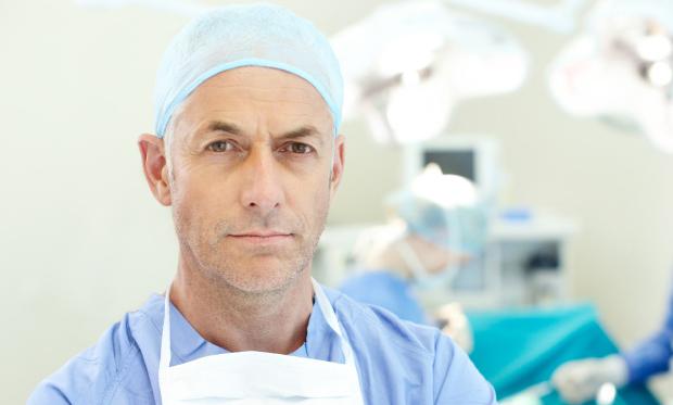 Запись на прием к врачу хирургу, платный врач хирург Великий Новгород